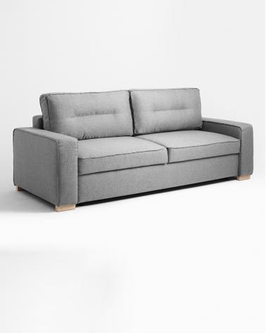 Fotolii, canapele, lounge RM Meggy Canapea Pentru 3 Persoane