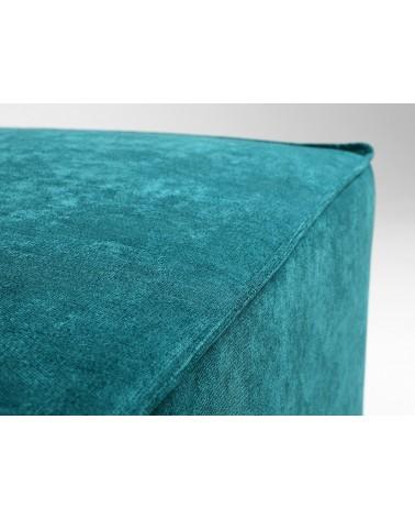 Fotolii, canapele, lounge RM Modu Taburet tapitat de calitate