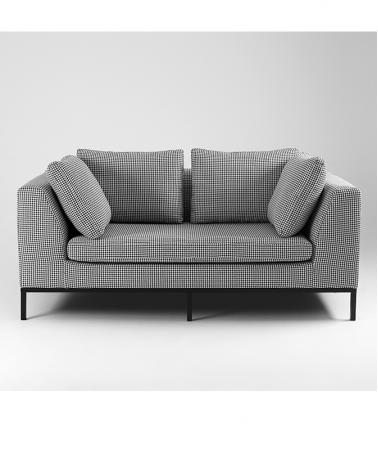 Fotolii, canapele, lounge RM Ambient Canapea Pentru 2 Persoane