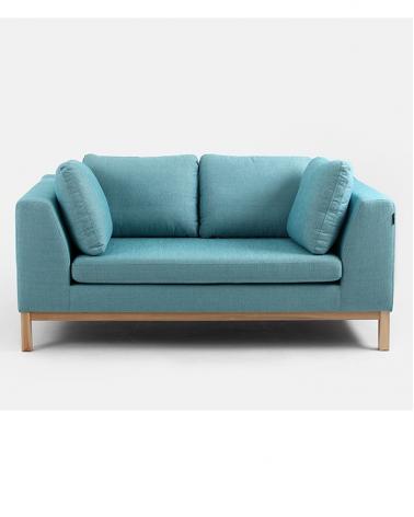 Fotolii, canapele, lounge RM Ambient II. Canapea Pentru 2 Persoane