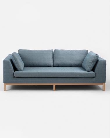 Fotolii, canapele, lounge RM Ambient III. Canapea Pentru 3 Persoane