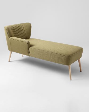 Fotolii, canapele, lounge RM Harry Chaise L