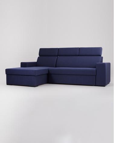 Fotolii, canapele, lounge RM Atlantica canapea de colt extensibila, forma L