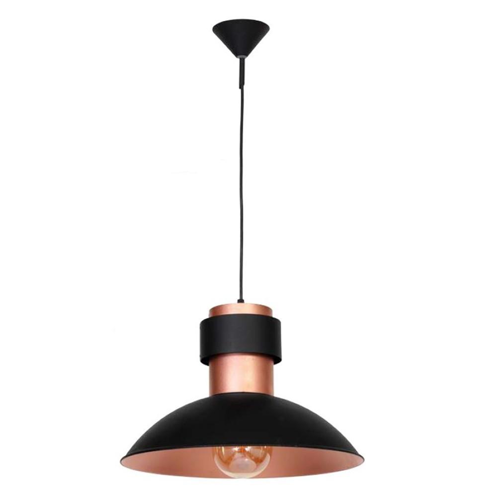 AX Fepi II lampa suspendata