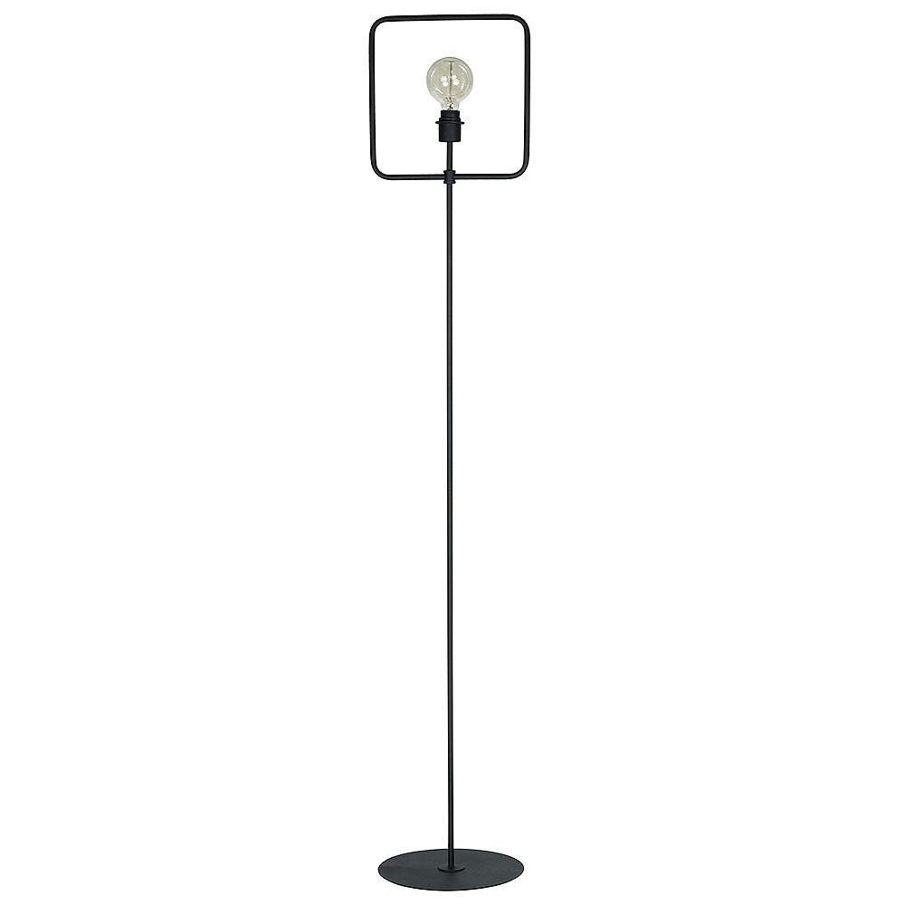 AX Fonzo lampa de podea