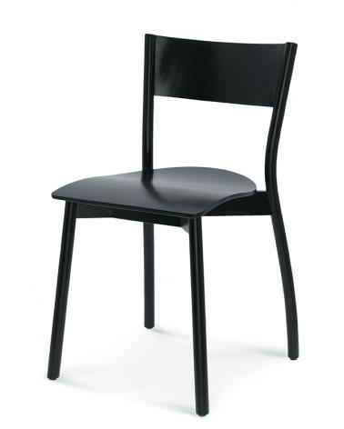Scaun EG Fala II. scaun