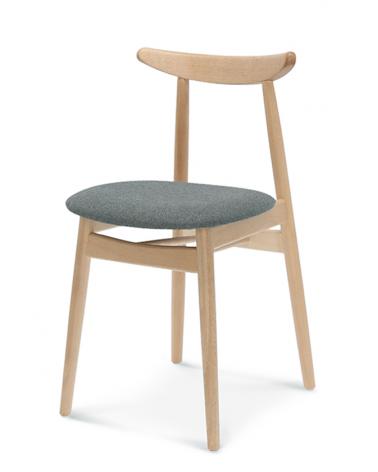 Scaun EG Finn scaun