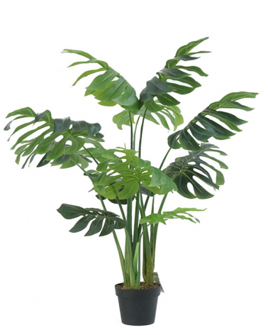 DS Plante Artificiale110 cm