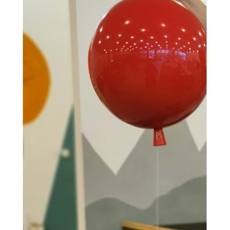 CM Lufi lampa suspendata de design