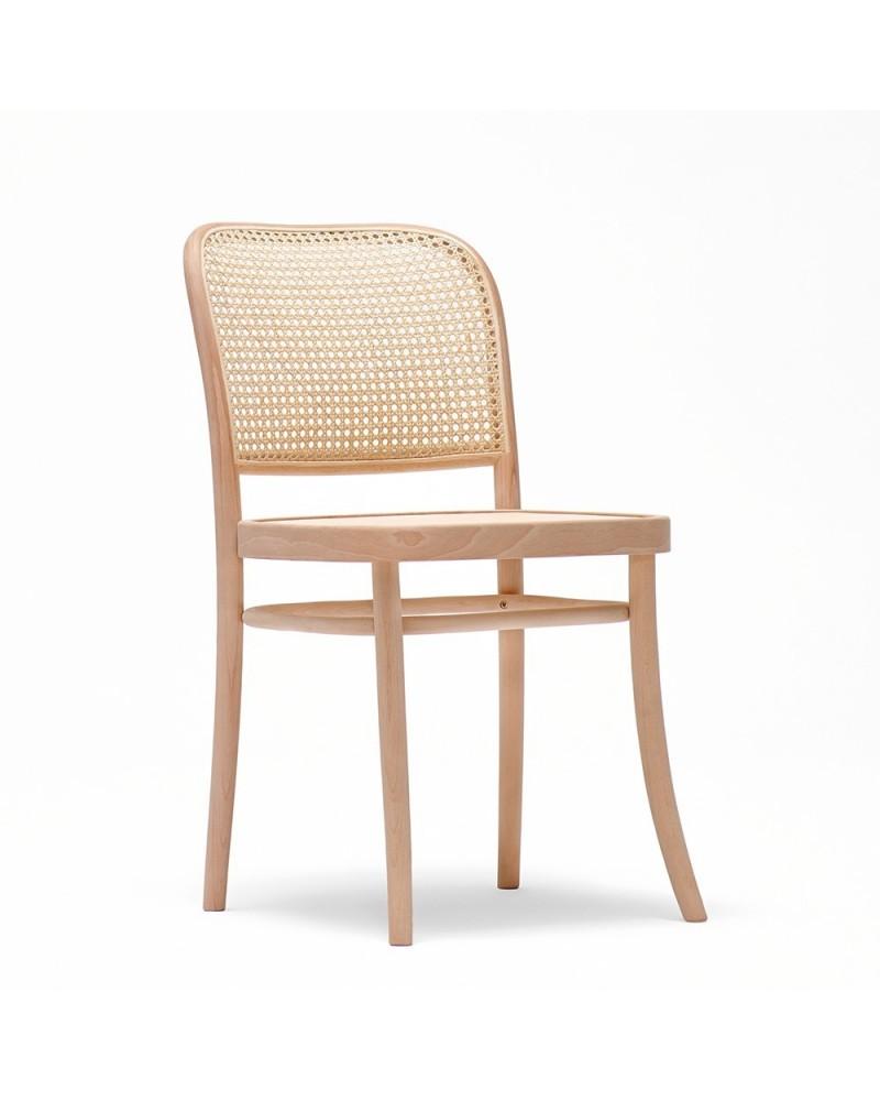 EG Benko I. Scaun din lemn tapitat de calitate