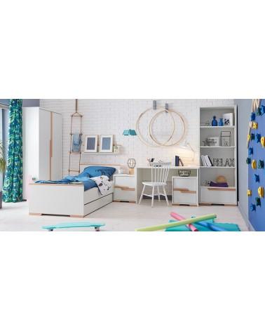 Acasa PI Snap camera pentru copii si tineret