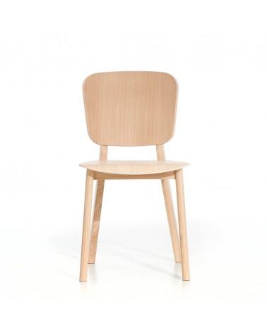 PG LOF IV. Scaun din lemn de calitate