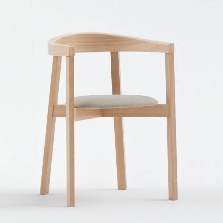 Scaun PG UXI II. Scaun din lemn de calitate