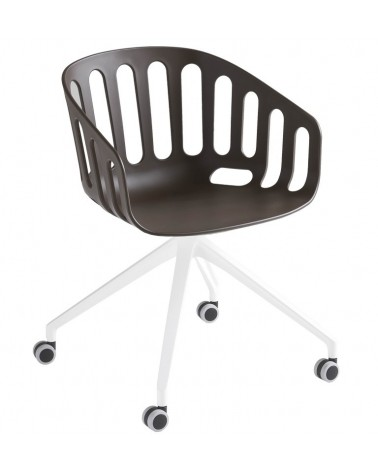 GE Basket BL Scaun pentru exterior de calitate