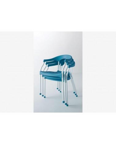 Scaune din plastic GE Serena Scaun pentru exterior de calitate