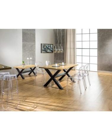 LA Xaviero Masa pentru sufragerie