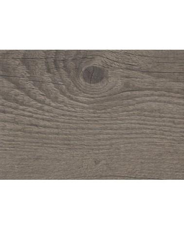 Blaturi pentru exterior TO Timber blat de masa