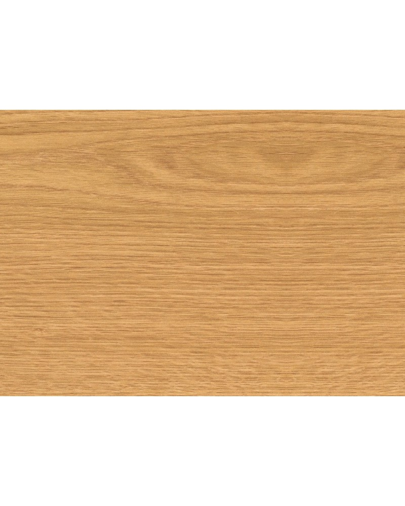Blaturi pentru exterior TO Oak blat de masa