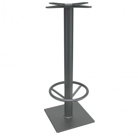 Picioare de mese centrale de bar PE 110 Baza de masa pentru bar