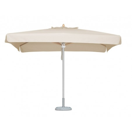 CO Milano Standard, umbrela de soare
