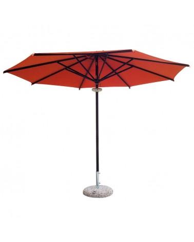 CO Napoli Standard, umbrela de soare