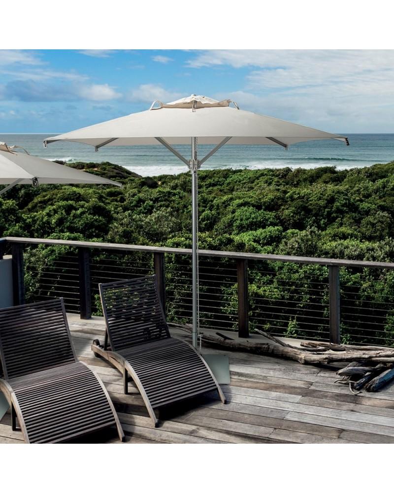 CO Marina Standard, umbrela de soare