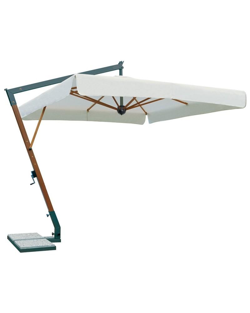 CO Torino umbrela de soare