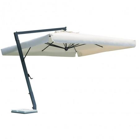 CO Leonardo umbrela de soare