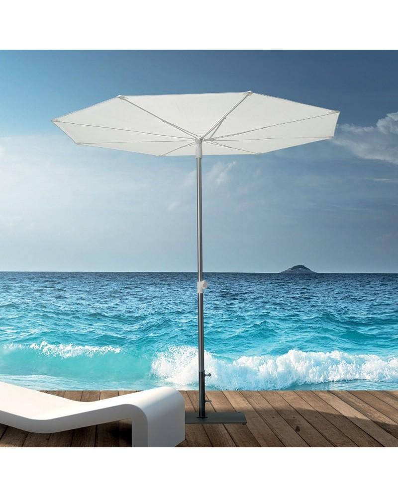 CO Revo design umbrela de soare