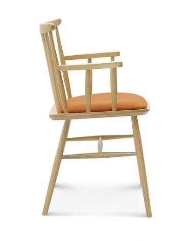 EG B-1102_1 Scaun din lemn