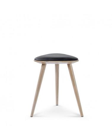 EG BST-1609_46  46 cmScaun de bar din lemn