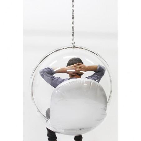 Fotolii KH Bubble fotoliu