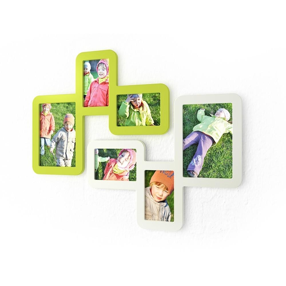TI Plus rama foto din lemn in diverse culori