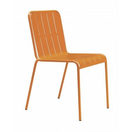 Scaun MO Stripes scaun