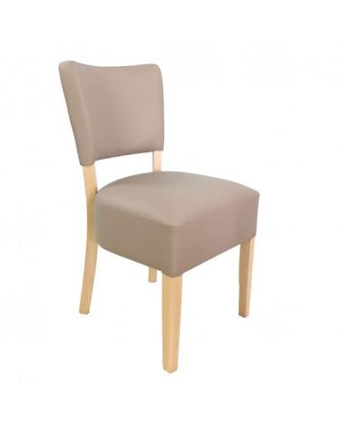 MC Olivia scaun fara brate