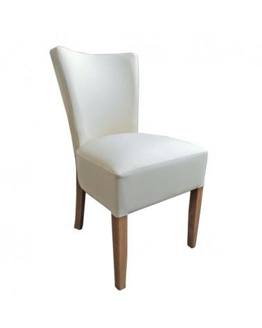 MC Emma scaun fara brate