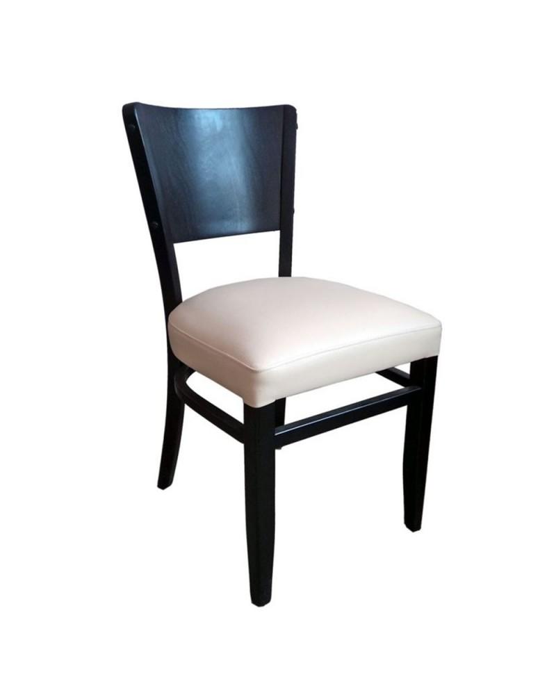 MC Sophia scaun fara brate