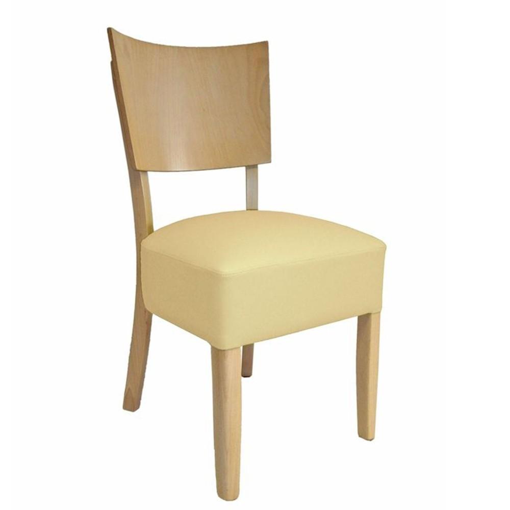 MC Nora scaun fara brate