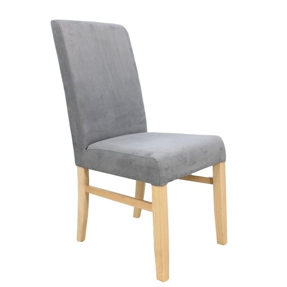 MC Emily scaun fara brate