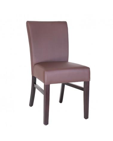 MC Eldorado scaun fara brate