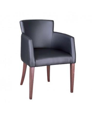 MC Adam scaun cu brate