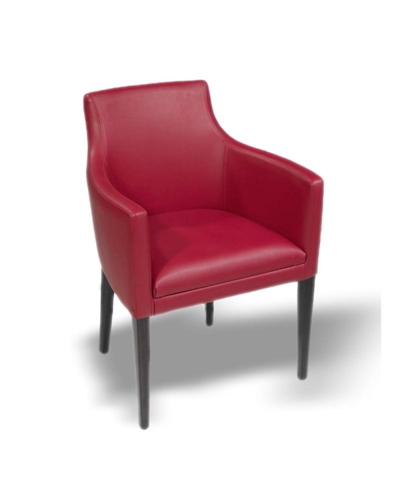 MC Nizza scaun cu brate