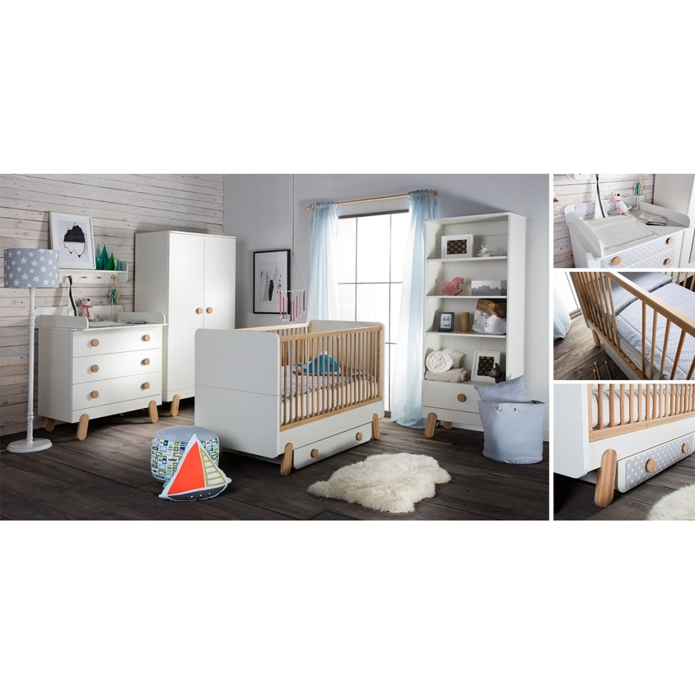 PI Iga camera pentru bebe
