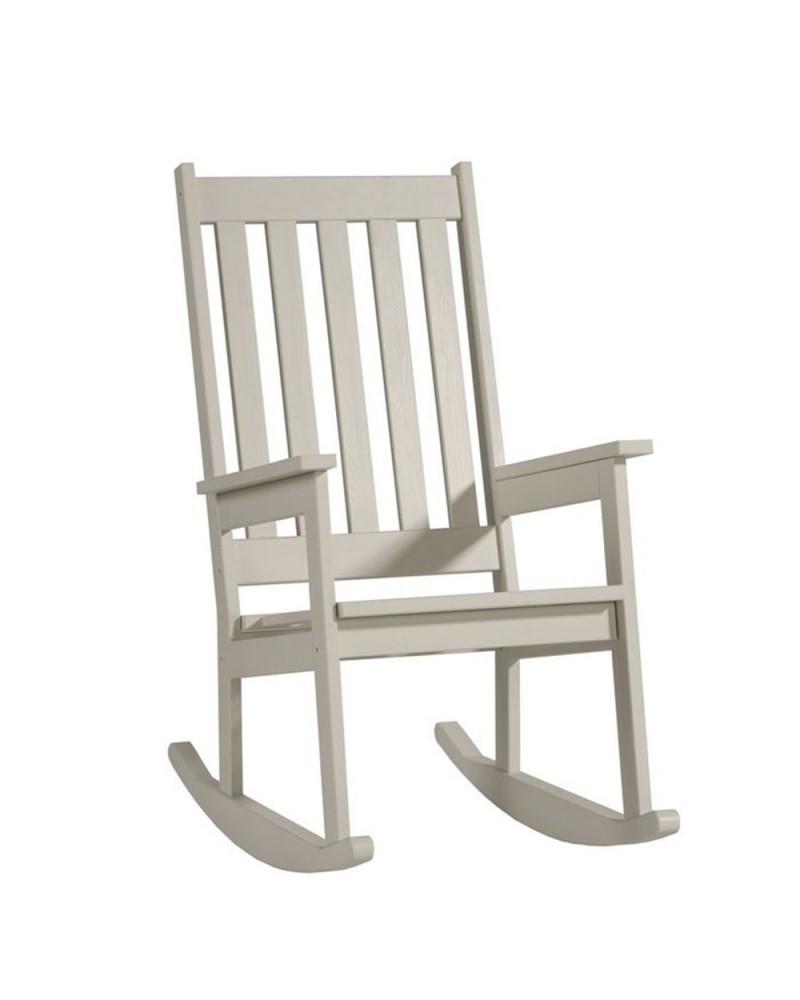 PI scaun balansoar pentru copii