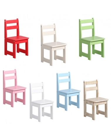 PI scaunel pentru copii