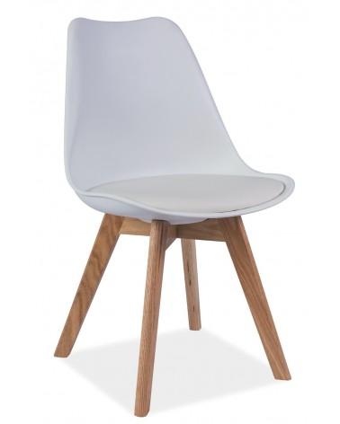 Scaun LA Jasmin scaun