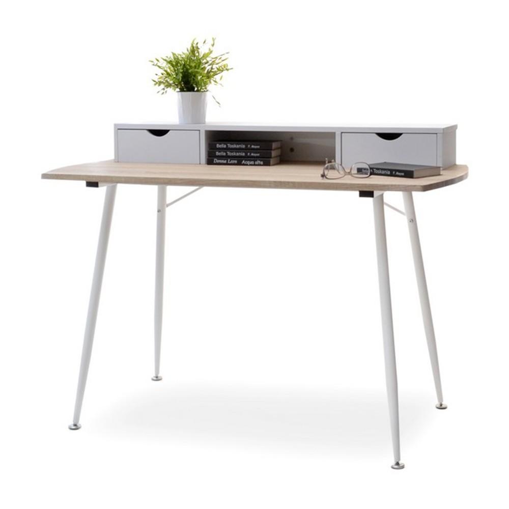 MB Malmo masa de birou