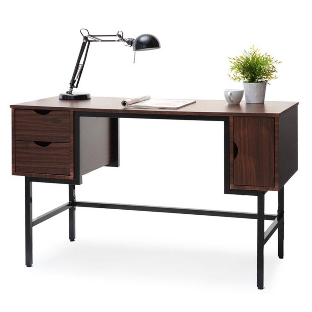 MB Loft masa de birou