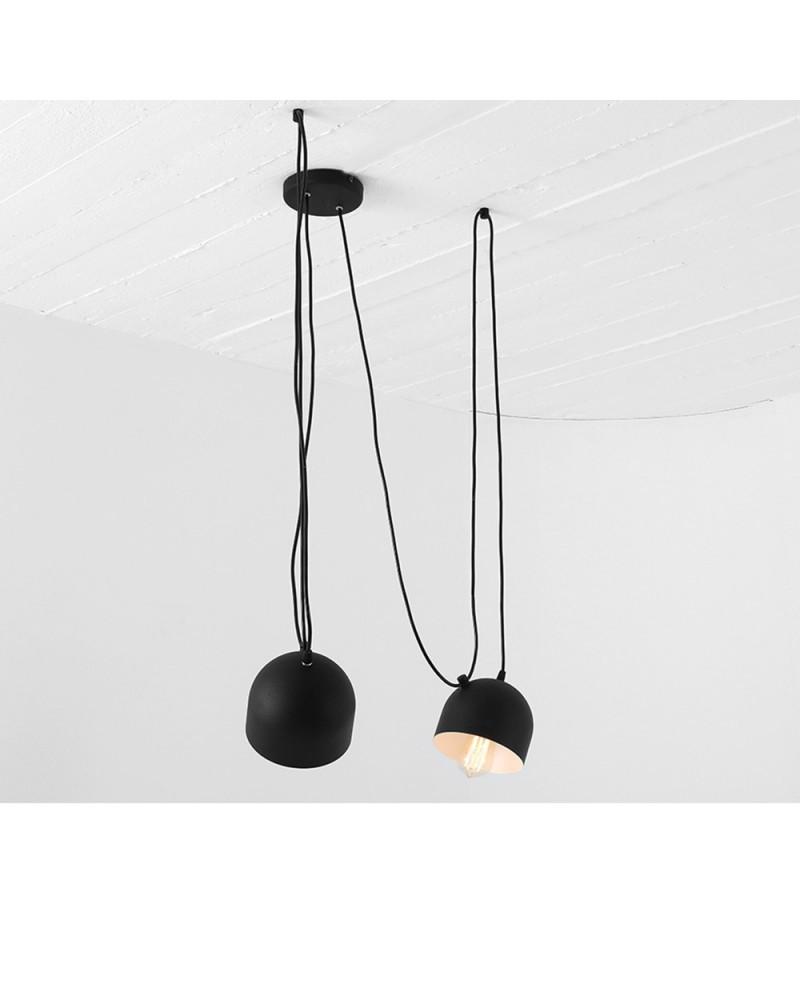 KH Eye 2 lampa suspendata de design
