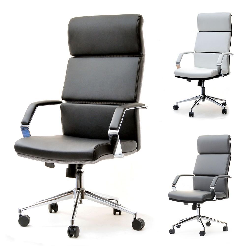MB Bond scaun de birou in diferite culori